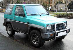 Feroza 89-99