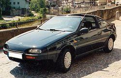 100NX 90-95
