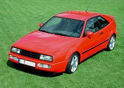 Corrado 88-95