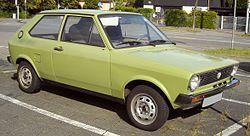 Polo 75-81
