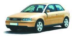A3 (8L) 1996-2000