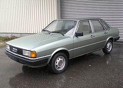 80/90  (B2) 78-86