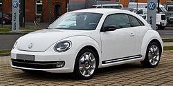 New Beetle 11->>