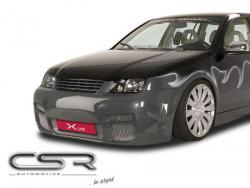 Stoßstange Frontstoßstange VW Bora FSK014