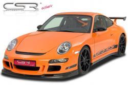 Bodykit Tuning Spoiler Set für Porsche 911/997 BK320