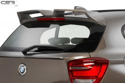 Heckflügel für BMW 1er F20/F21 HF510