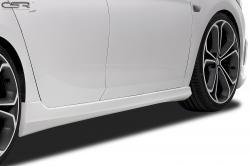Seitenschweller für Opel Astra K SS433